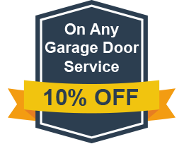Interstate Garage Door Service Lower Gwynedd Township, PA 267-998-8101